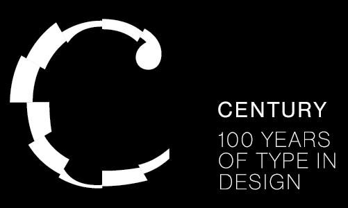 Figure 16 Identity For Century