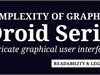 Work Designers Stevematt Serif